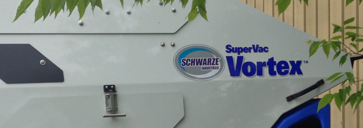 http://schwarze.com/parking-lot/supervac-vortex/