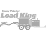 off_loadking1
