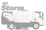 off_storm1