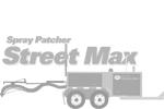 off_streetmax1