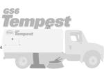 off_tempest1