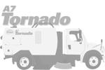 off_tornado1
