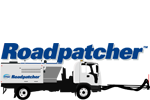 icon_roadpatcher